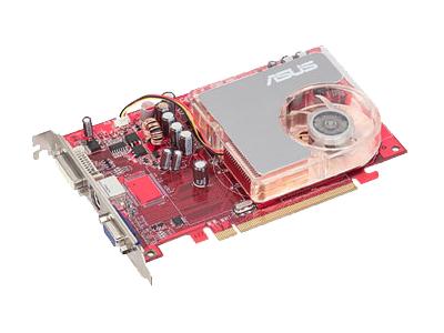 скачать драйвер Radeon X1600 X1650 Series - фото 2